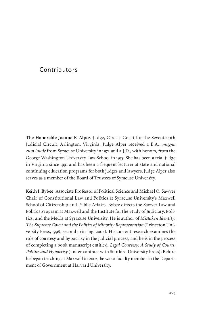 Dissertation structure help online book list