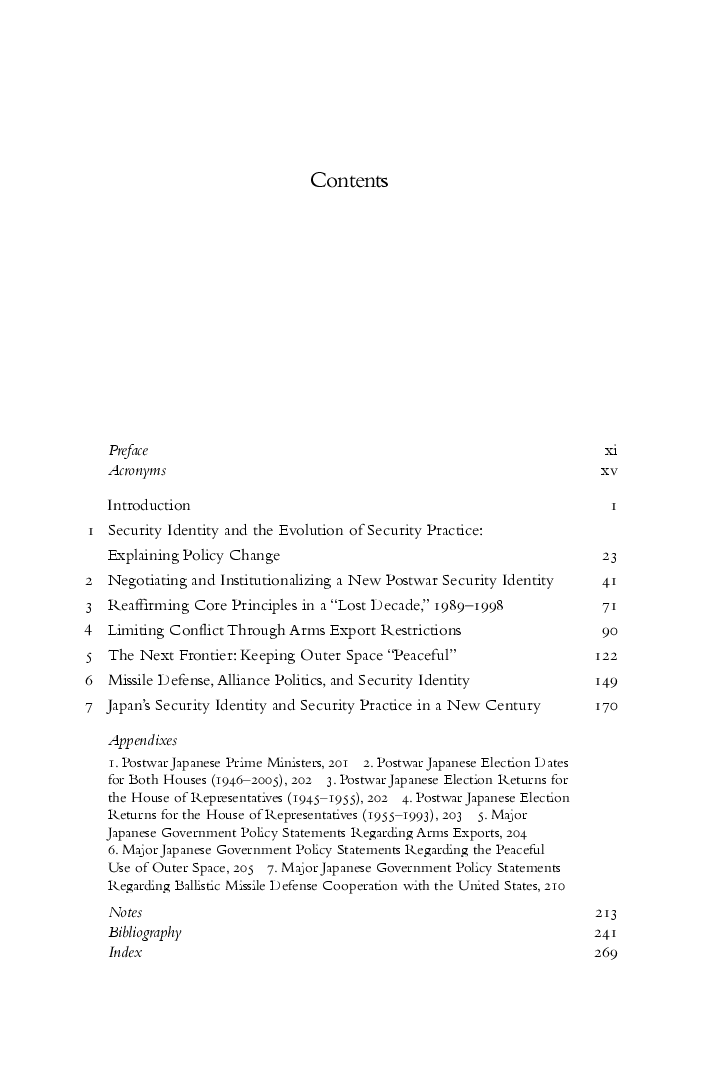 normalizing japan politics identity and the evolution of security  normalizing japan politics identity and the evolution of security  practice  andrew l oros