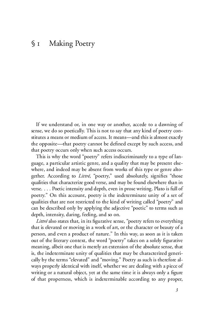 new essays on singular thought