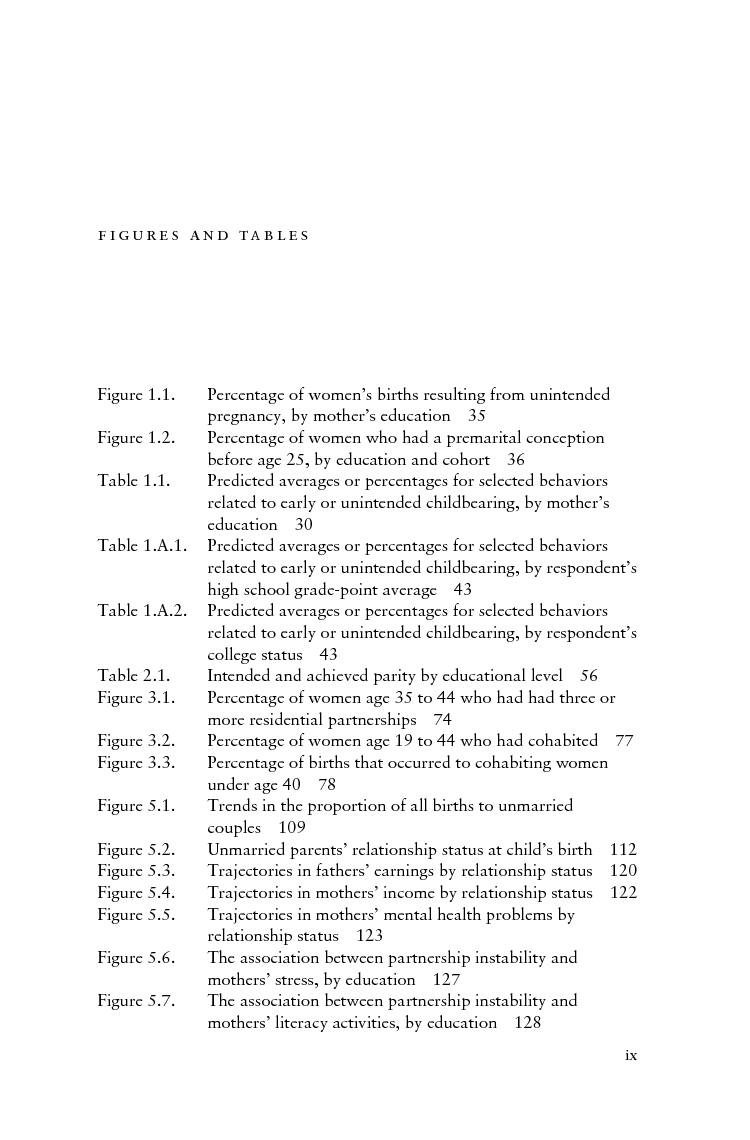 Essays On Women Image Of Page From Boook     Romeo And Juliet Essay Ideas also Essay On Book Start Reading Social Class And Changing Families In An Unequal  Essays On Stress