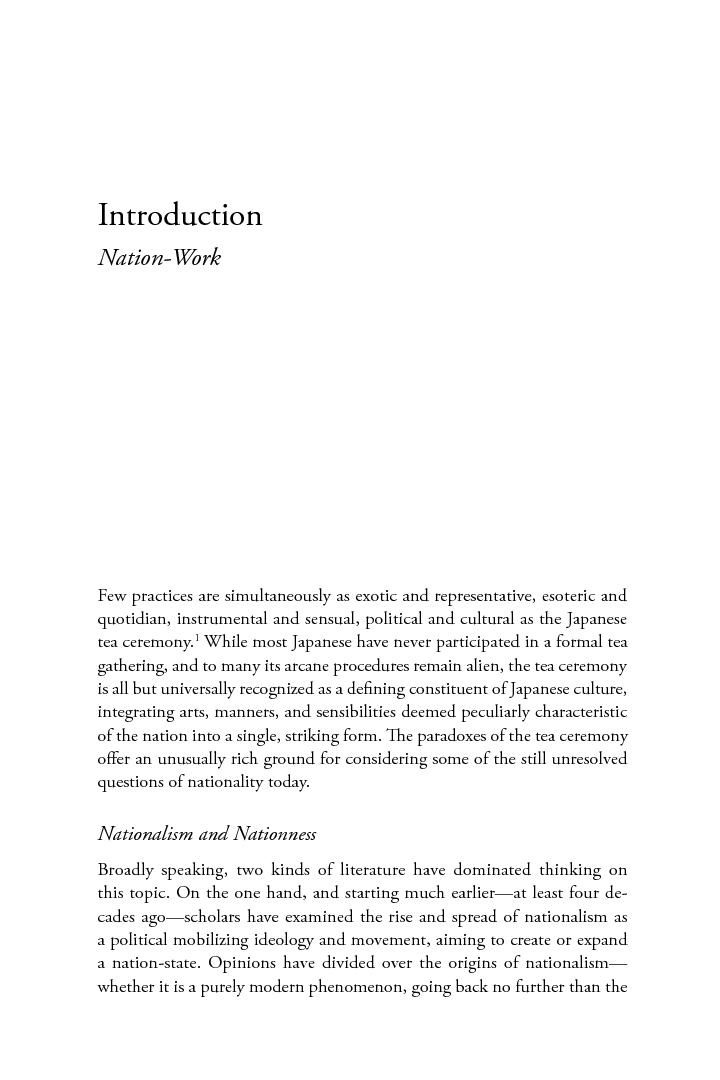 an introduction to the manufacturing process and the culture in japan 169 guidance for industry b description of manufacturing process and process controls (s22) european union, and japan.