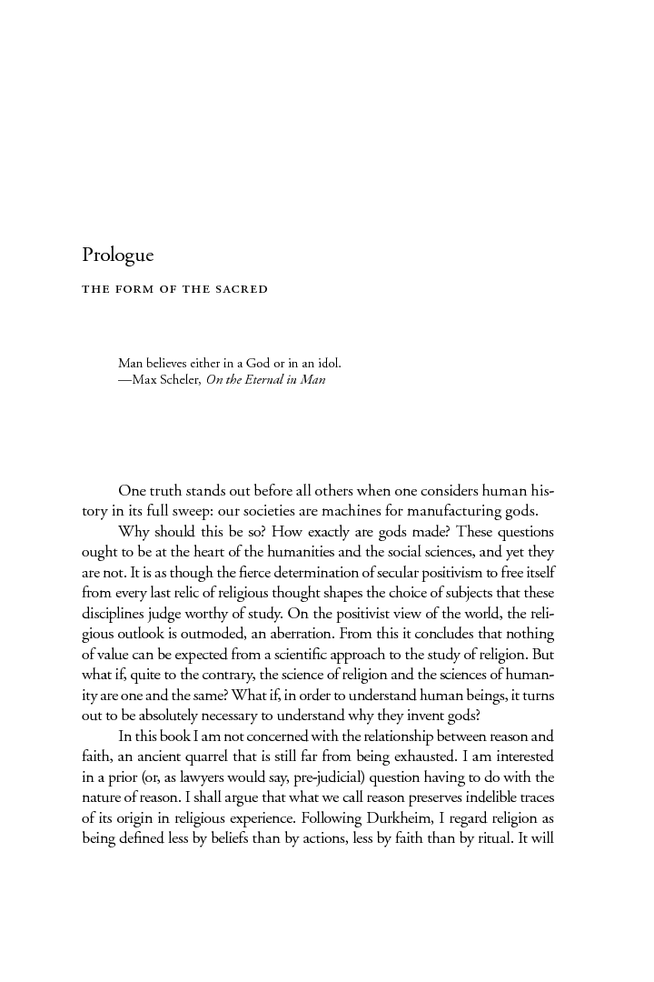 download The Psychology of Moral Behaviour