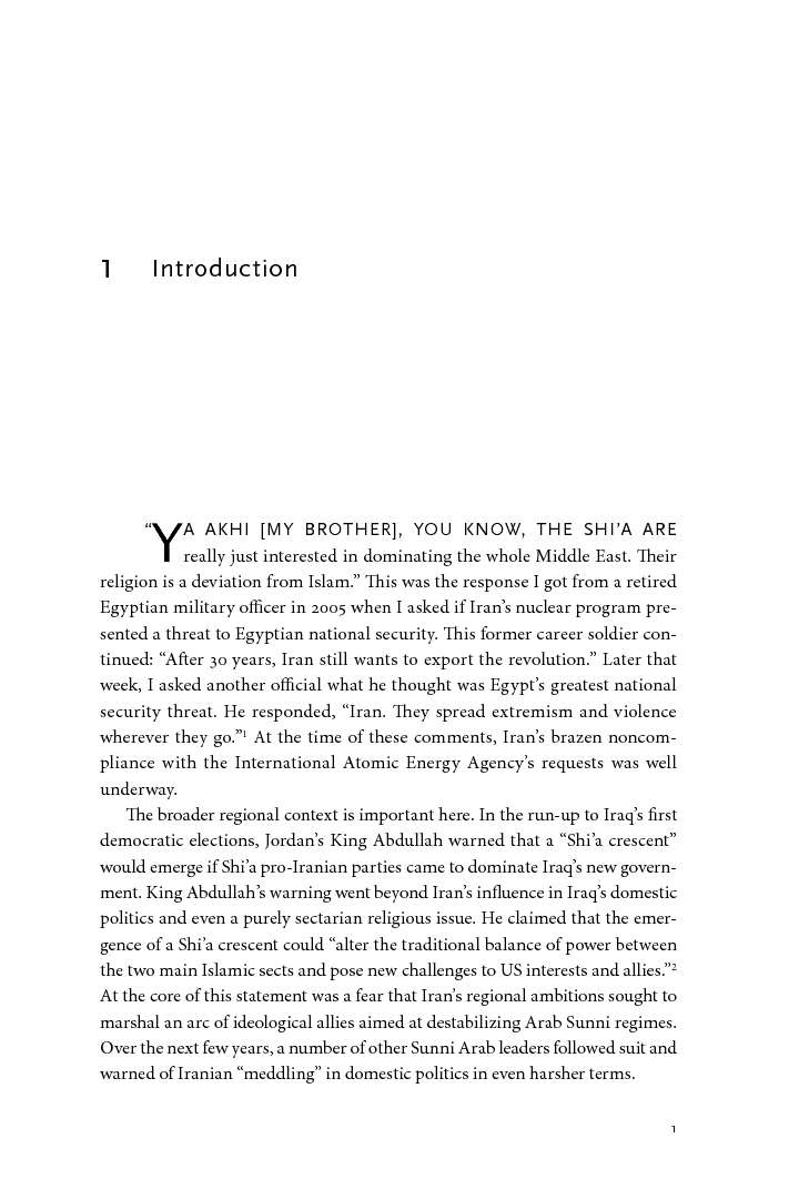 an introduction to lawrence ferlinghettis politics Here is a collection of the all-time best famous lawrence ferlinghetti poems this is a select list of the best famous lawrence ferlinghetti poetry reading, writing, and enjoying famous lawrence ferlinghetti poetry (as well as classical and contemporary poems) is a great past time these top poems.