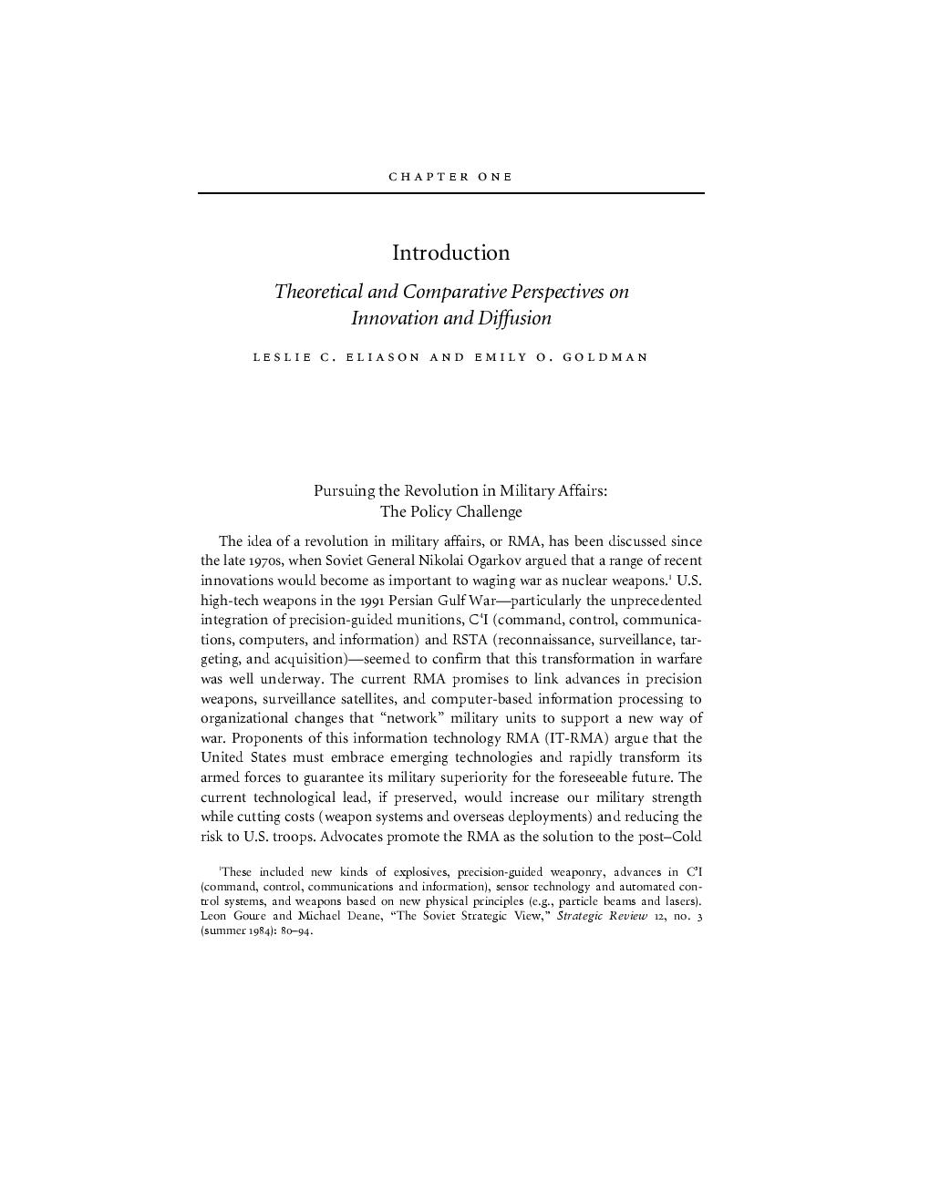 High End Resume Sale Associate Cheap Dissertation Conclusion