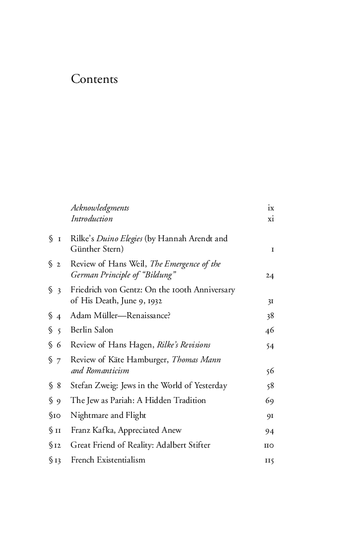 a literary analysis of a society in the song of roland An introduction to the structural analysis of narrative to cut loose literary analysis from the model used in experimental study of all narratives within a genre, a period, a society, if one is to set up a general model this commonsense view is.