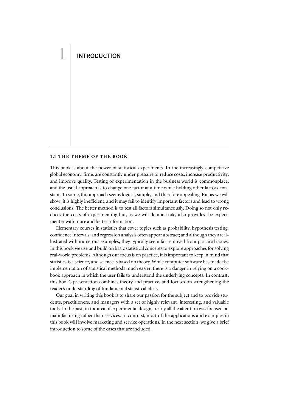 cover letter for architecture fresh graduate seatle davidjoel co