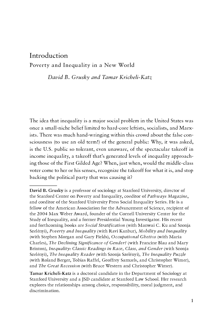 Memoir Examples Essay The New Gilded Age The Critical Inequality Debates Of Our Time  Edited By  David B Grusky And Tamar Krichelikatz Critical Analysis Essay Samples also Essay Topics For Death Of A Salesman The New Gilded Age The Critical Inequality Debates Of Our Time  I Am Essay Examples