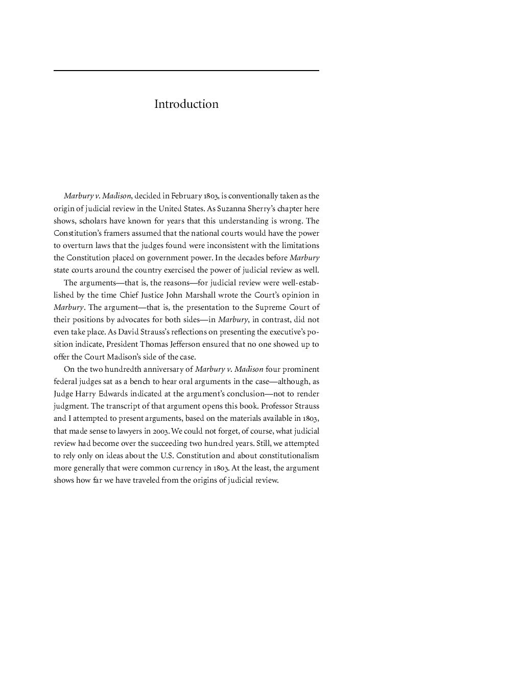 uw madison admission essay