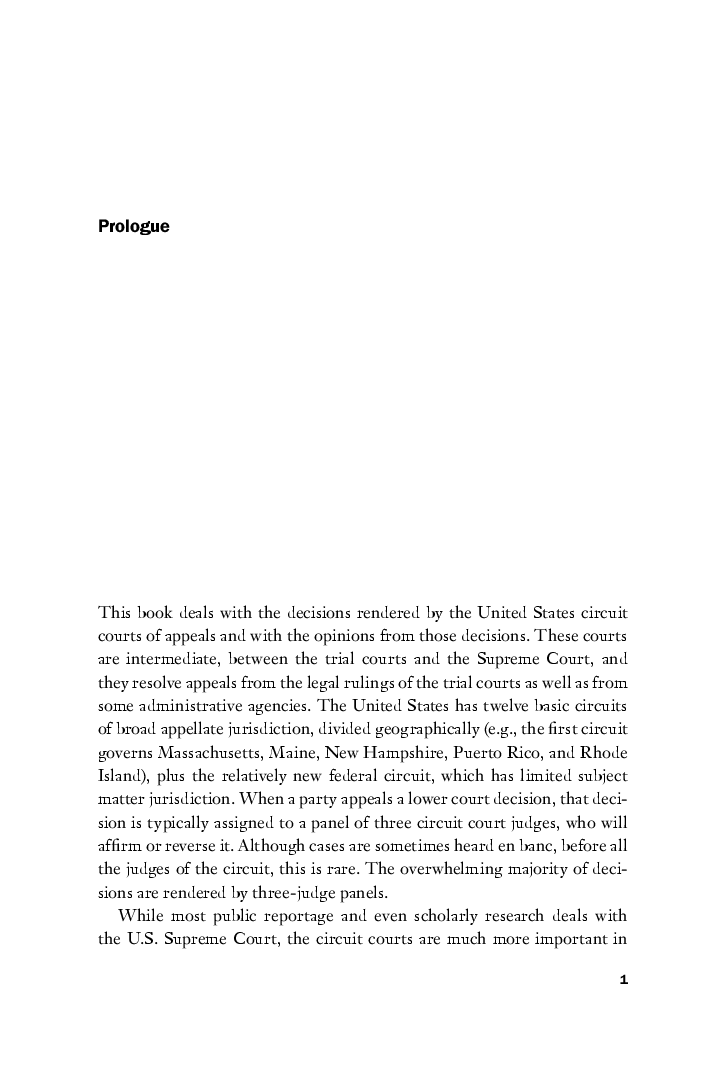 image of page from boook