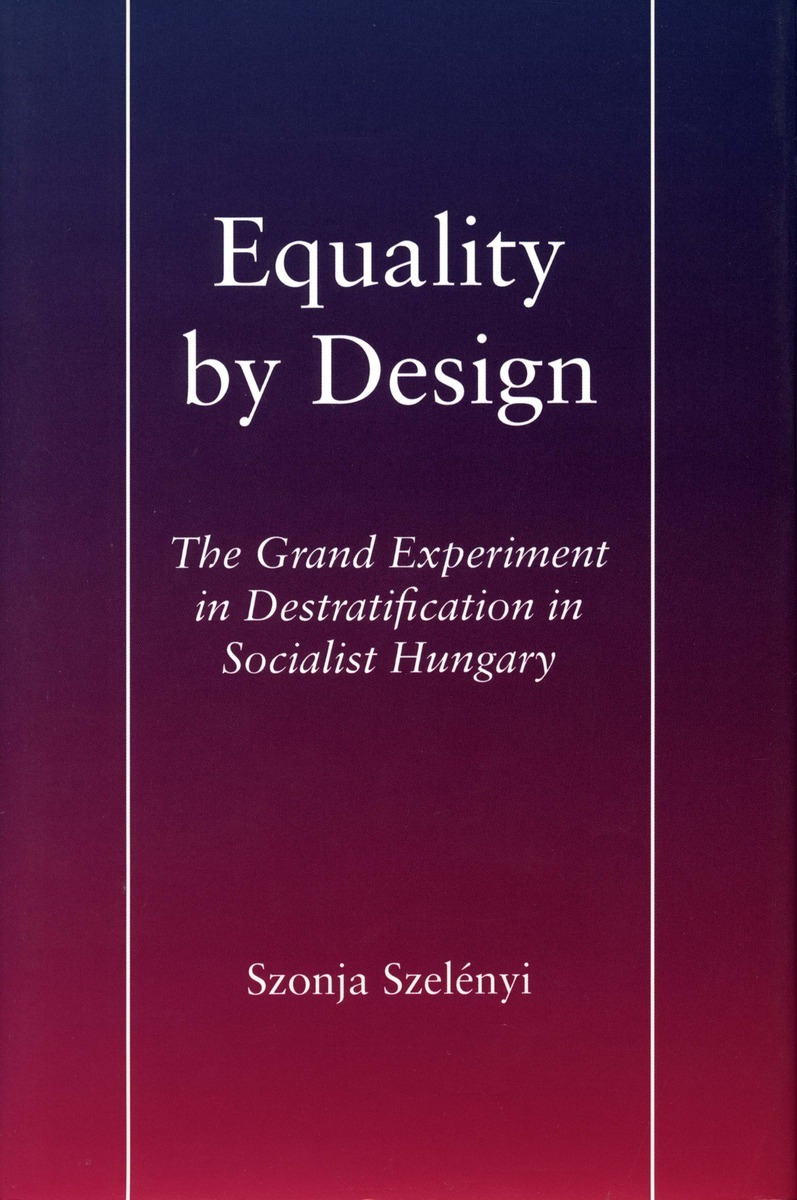 world war ii and social equality Give an account of the concept social equality social equality is a social of affairs in which certain different people have the same status in a certain respect the country is recently industrialized and urbanized particularly after world war ii.