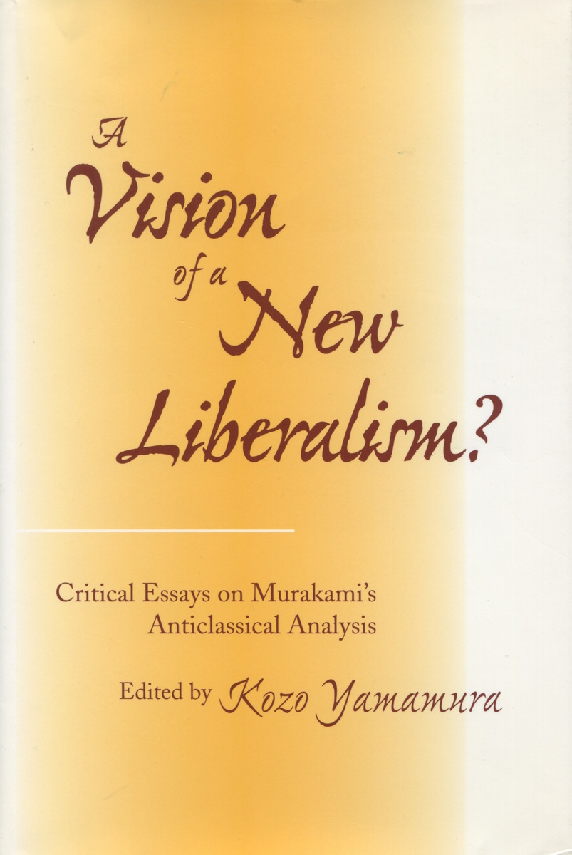 liberalism and its critics essay Economic liberalism and its critics: the past as i take up this task in this essay a belief in free trade and to note that they reject the modernist faith in secular reason as a path of progress the increasingly influential critics of economic liberalism today appear to be inspired.
