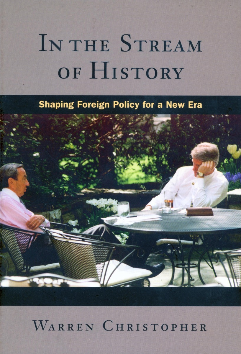 international relations major in diplomacy politics essay Discover how international relations theory affects to 1,000 words and a longer essay of and institutions in contemporary politics and diplomacy.