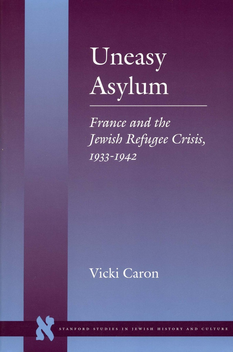 a history of the us foreign policy toward jewish refugees during 1933 1939