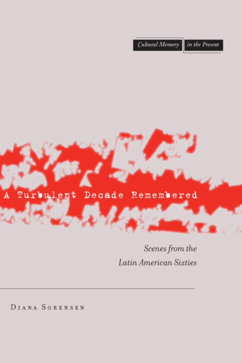 Clio\\'s Southern Sisters: Interviews with Leaders