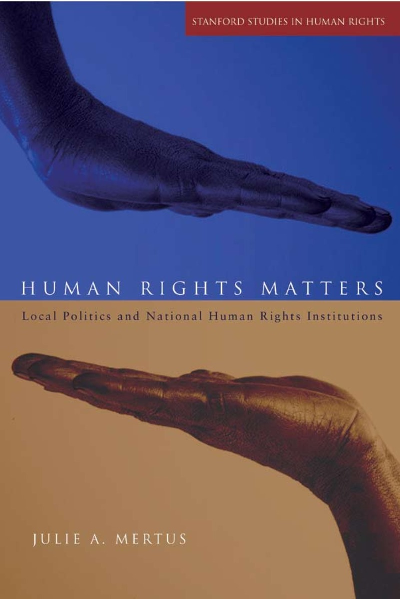 human rights institutions The south african human rights commission (sahrc) is one such national institution, which derives its powers from the constitution and the human rights commission act of 1994 it is also given additional powers and responsibilities by other national legislation.