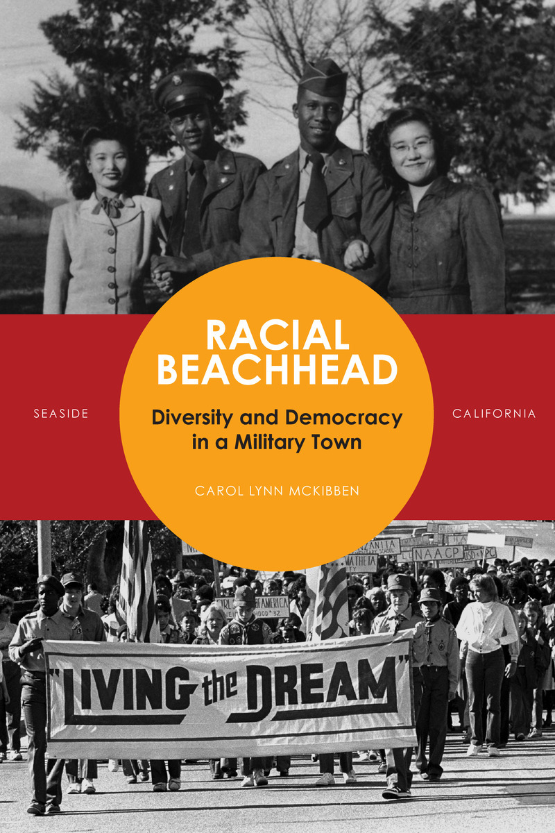 The heart of racism essays on diversity race and relativism