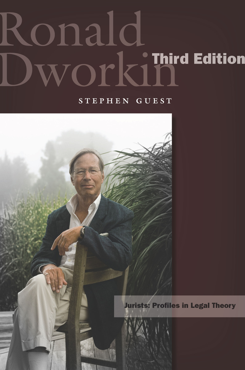 ronald dworkins liberal morality In part ii, i briefly describe the elements of dworkin's theory of equality in part iii, i assess dworkin's theory from a feminist perspective, utilising the feminist concerns outlined in part i finally, i try to draw some conclusions from the analysis.
