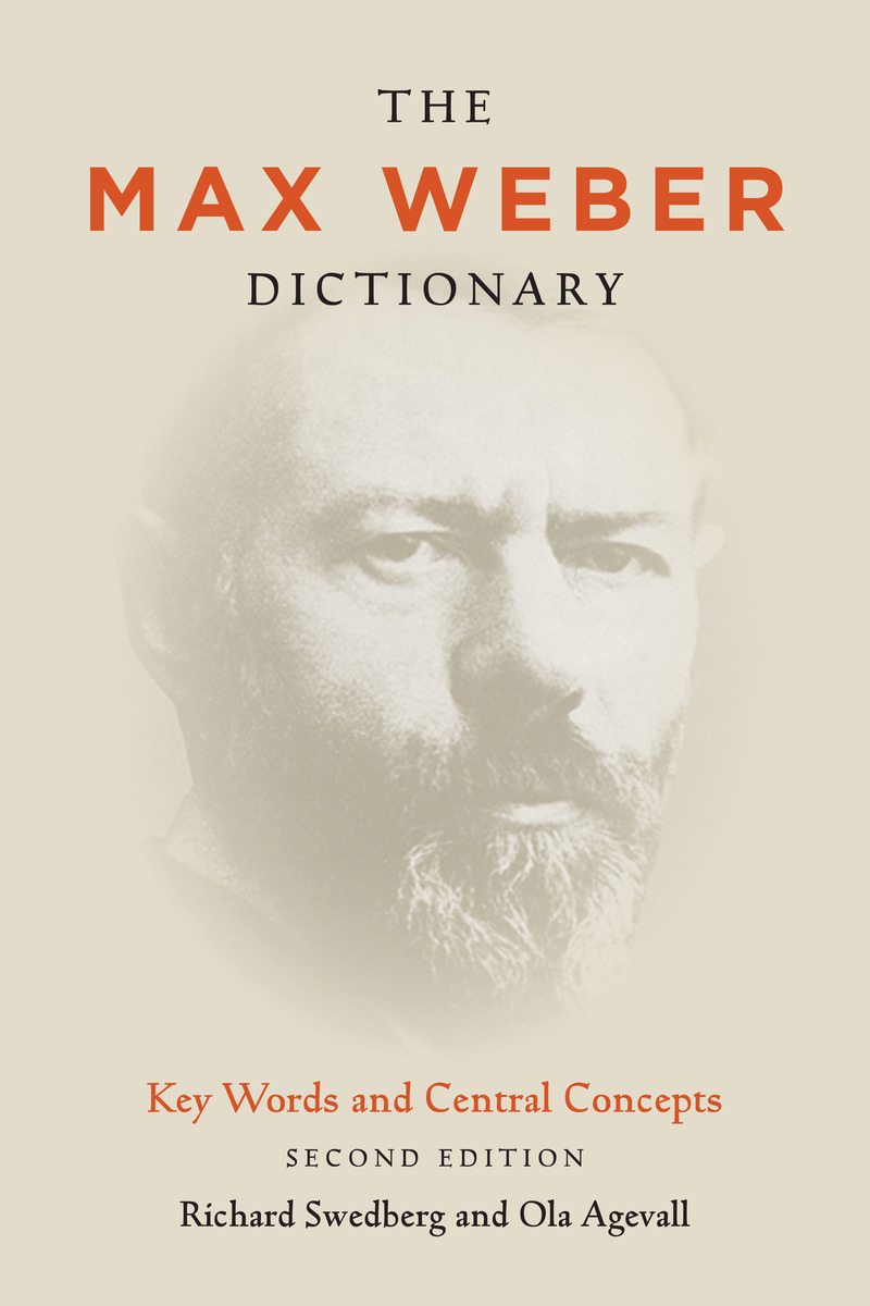 max weber s economy and society a critical companion edited by the max weber dictionary