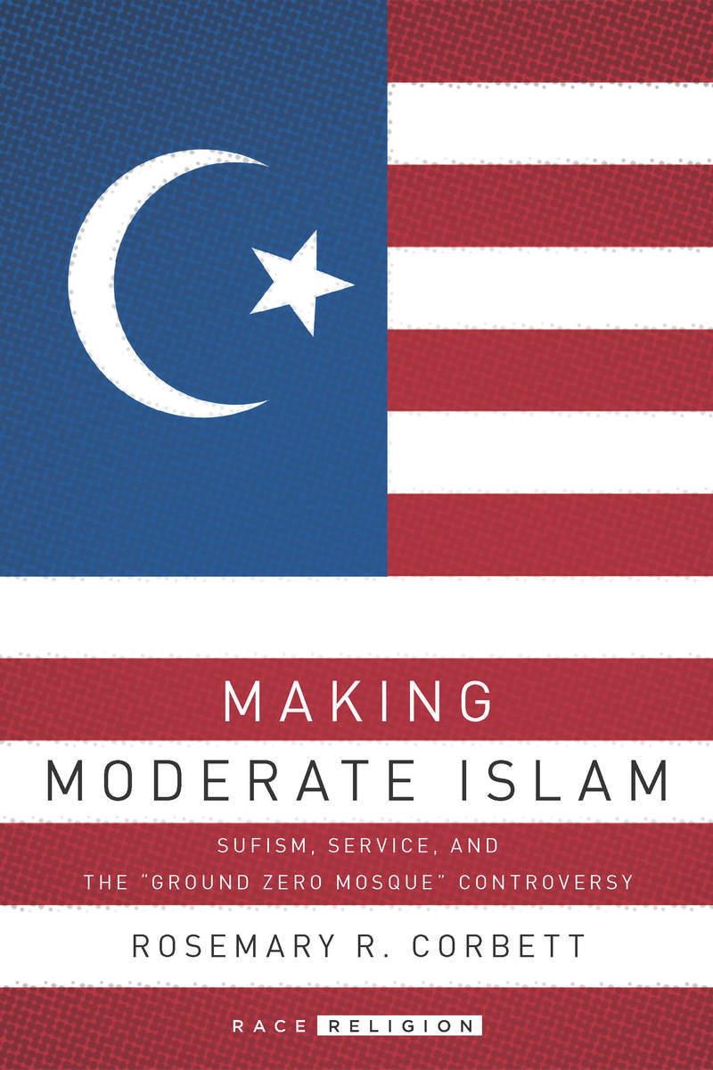 The islam controversy
