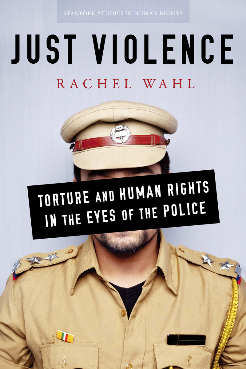 essay on torture and human rights Measuring human rights: a review essay by david l richards human rights in practice ideally should not be combined into a single indicator political/civil human rights known as physical integrity rights (rights to be free from torture, political imprisonment, disappearance.