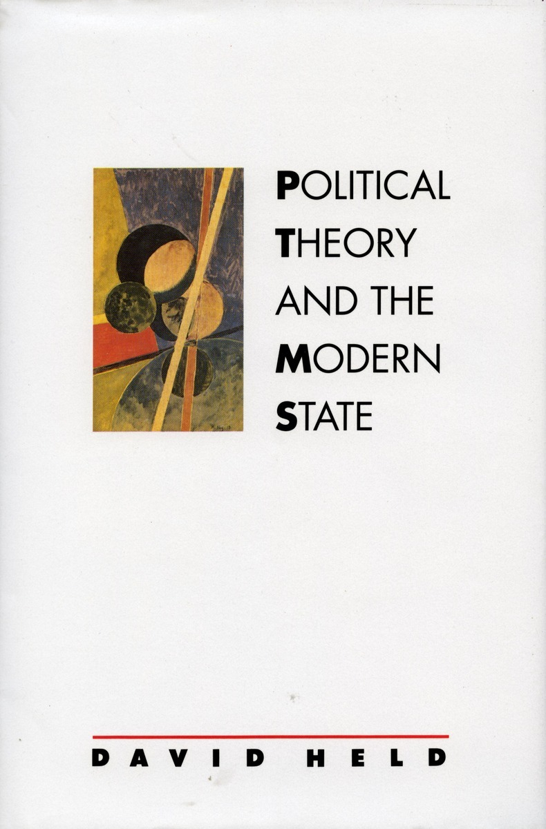 contemporary political theory essay Term paper topics 1  late medieval political philosophy write an essay comparing that view of  contemporary political philosophy and write an.