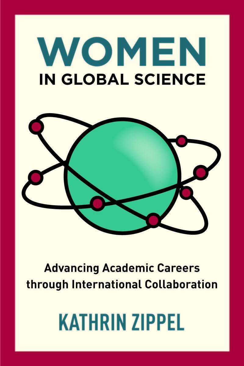 Start Reading Women In Global Science Kathrin Zippel