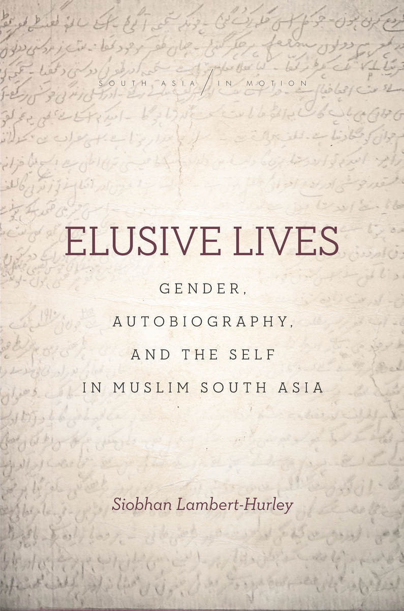 gender autobiography Autobiography and gender joy hooton autobiography as a genre is a late arrival on the literary scene, barely present in the 1960s but rapidly growing in popularity as.