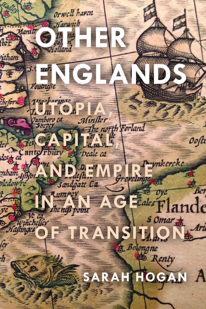 Start Reading Other Englands Sarah Hogan