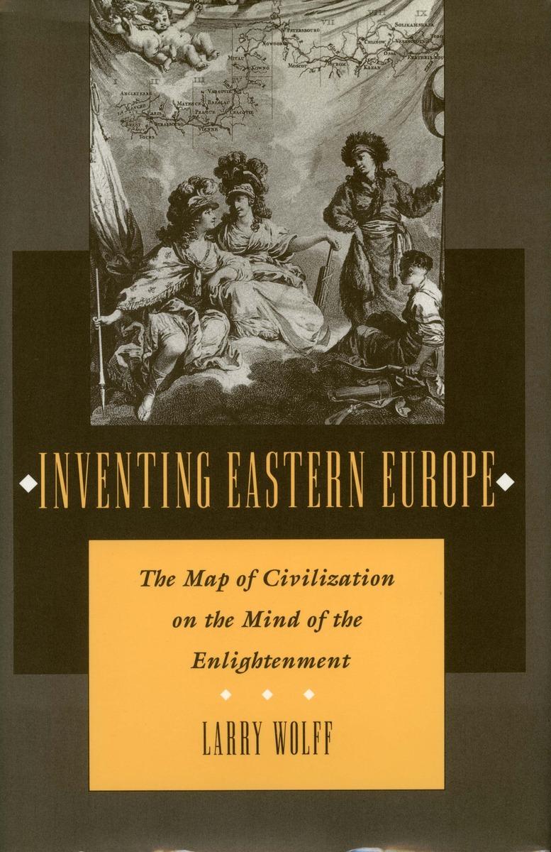 read empowering metropolitan regions through