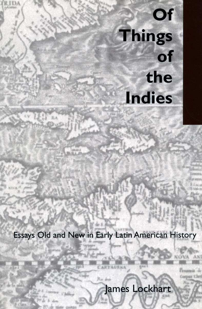 early american history essays How is american history written pulitzer prize-winning author alan taylor answers this question in this collection of his essays from the new republic, where he.