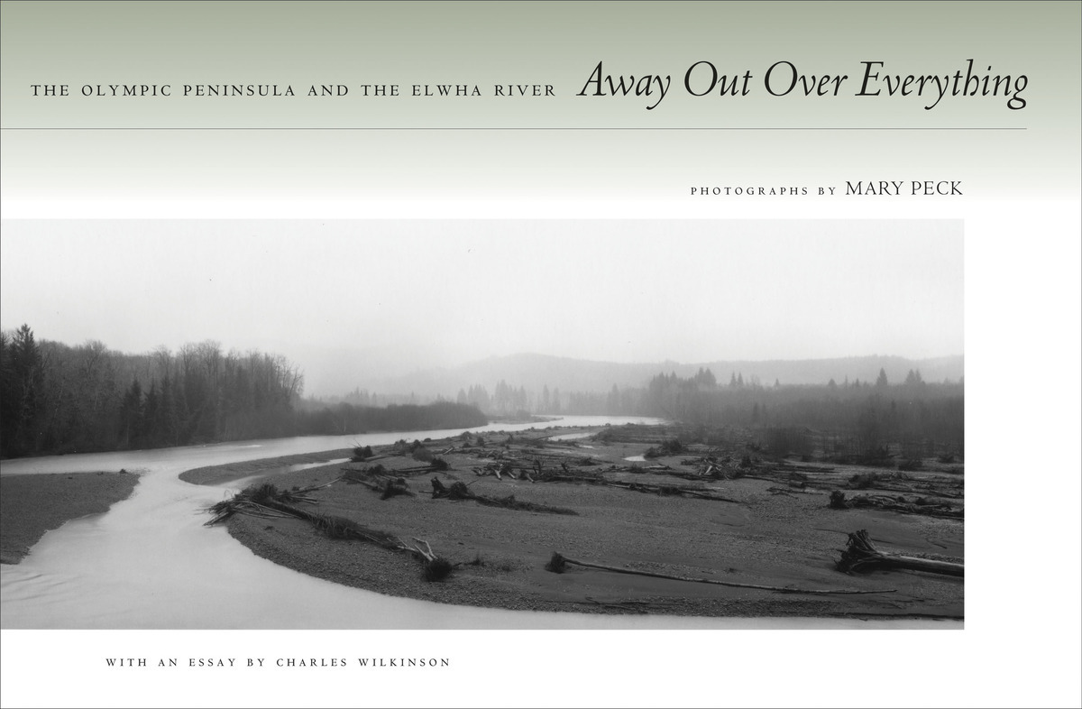 The Royal Road  Review  Jenni Olson s Poetic Film Essay   Variety Smoky Mountain Living Julian Calverley Photography