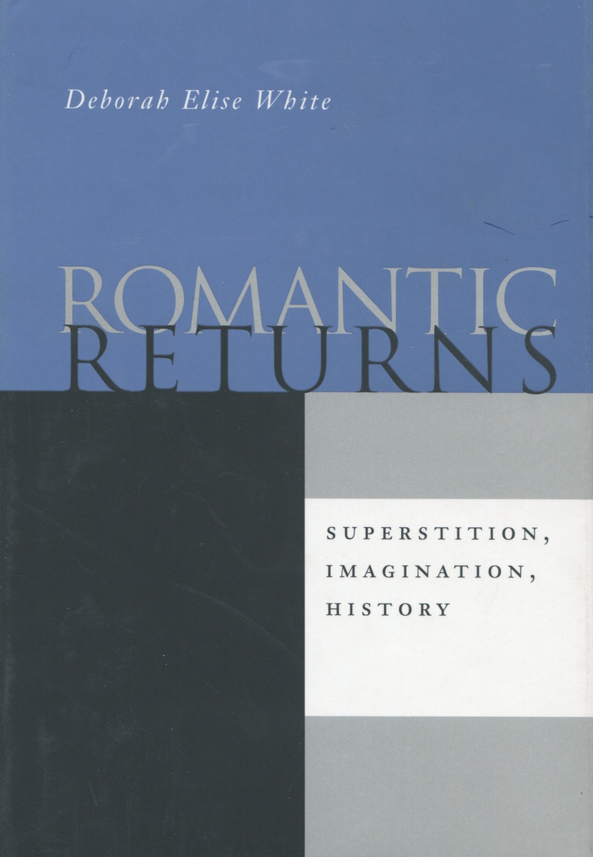 romantic imagination Michel foucault more than victorian novels karl marx more than romantic   1980s, scholars generally link love to romantic imagination and aesthetics as.