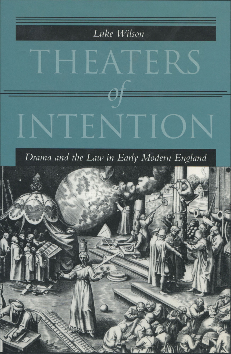 the beginning of theaters in england essay Essays and articles on sixteenth century  these essays are not intended to replace library research  gender and genre in campion's first booke of ayres and .