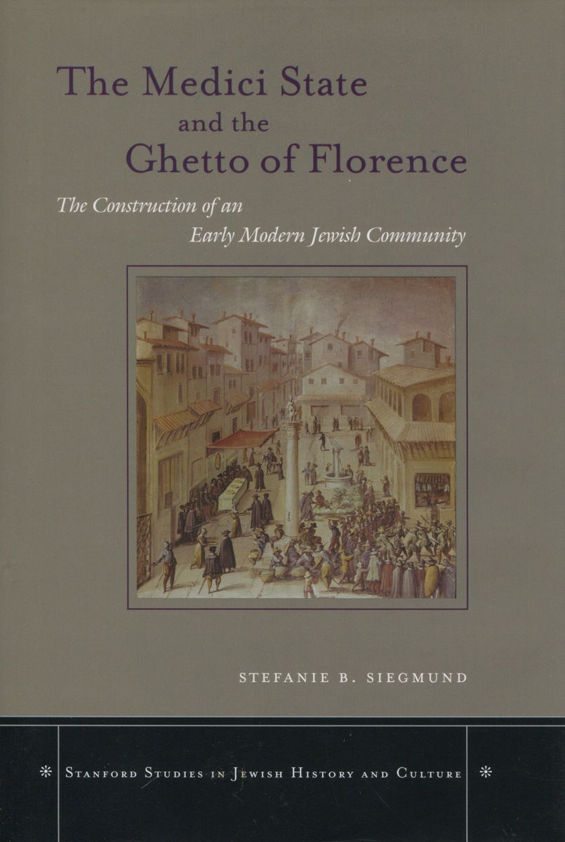 Italian study books