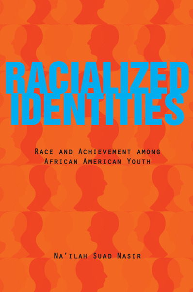 Cover of Racialized Identities by Na