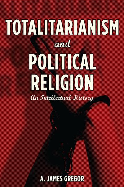history of religion book pdf