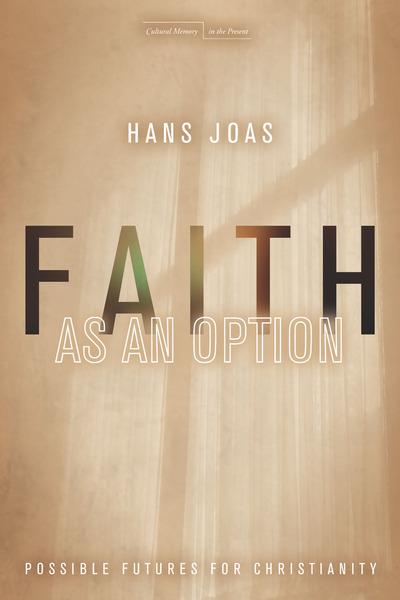faith as an option