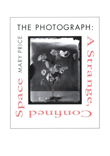 Cover of The Photograph by Mary Price