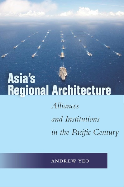 Cover of Asia