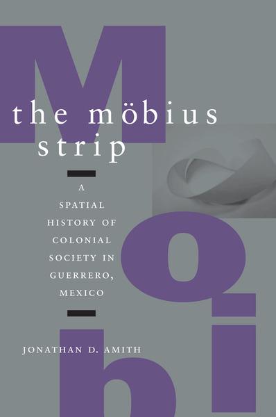 Speaking, History of mobius strip