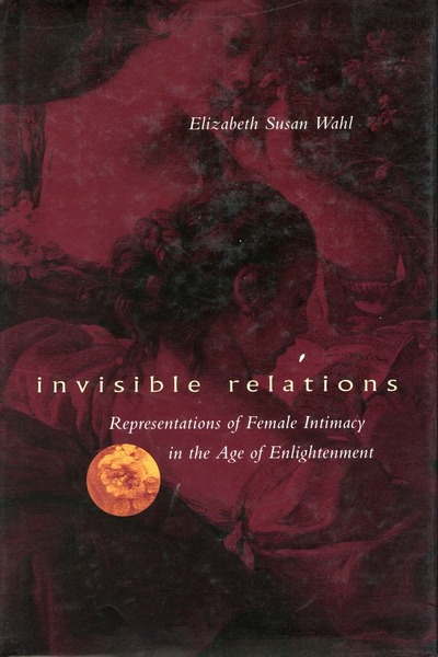 Ambivalence in intimate relationships dating