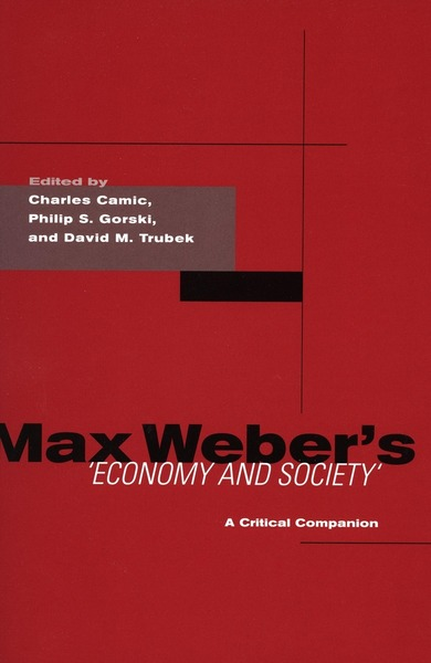 ethnic segregation and caste systems in economy and society a book by max weber