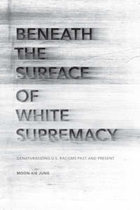 an introduction to the analysis of black supremacy Analysis of poem facing it by yusef komunyakaa updated on february 1, 2018  bloody battles for supremacy in the mid 1960s  introduction to him and the.