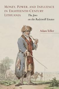 Mediterranean Enlightenment : Livornese Jews, Tuscan culture, and eighteenth-century reform